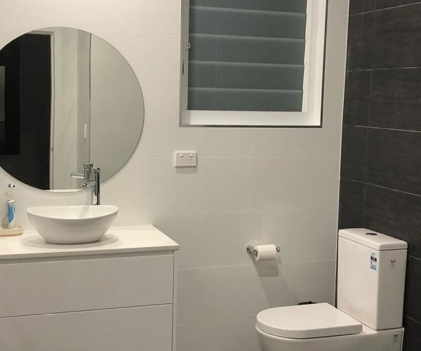 bathroom-after-picE5048CD7-9FE6-70A8-C38A-DCDD895CEC72.jpg